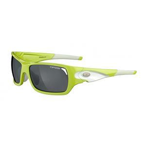 Tifosi Duro Cycling Sunglasses