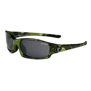 Tofosi Scout Series Sunglasses