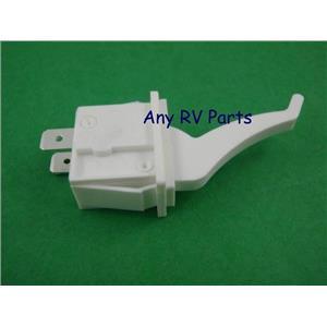 Dometic 2932665017 Refrigerator Interior Light Switch Any Rv Parts