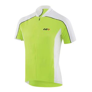 Louis Garneau Mistral Vent Cycling Jersey Men's