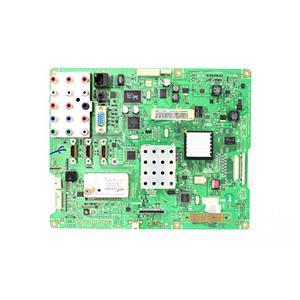 Samsung LN46A650A1FXZA Main Board BN94-01666R
