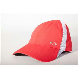 Oakley Rebel Chic Running Hat