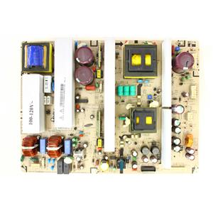 Samsung PPM50M7HBX/XAA Power Supply BN44-00190A