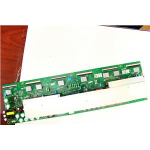 Samsung PN50A400C2DXZA Y-Sustain Board LJ92-01516A