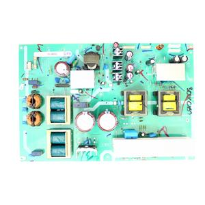 Toshiba 42HL167 Power Supply 75006713