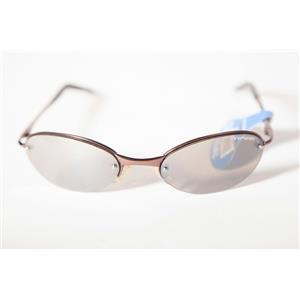 Tifosi Ospery T-F100 Sunglasses