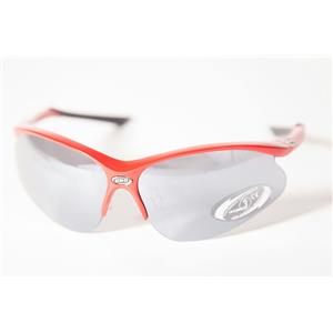 BBB Attacker Cycling Sunglasses