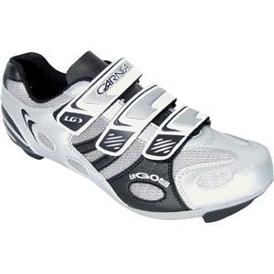 Louis Garneau RGO Cycling Shoes Men's