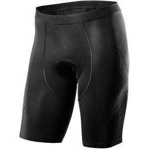 2XU Project X Tri Shorts Men's