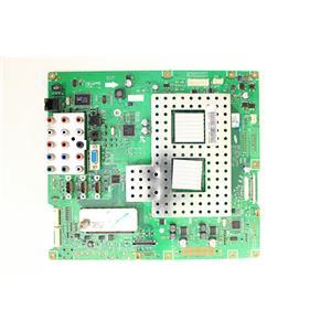 Samsung LN46A750R1FXZA Main Board BN94-01708R