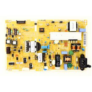 Samsung HG40NB670FFXZA Power Supply / LED Board BN44-00609A