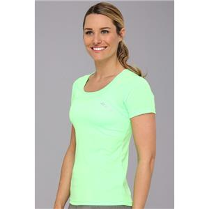 2XU S/S Run Top Women's