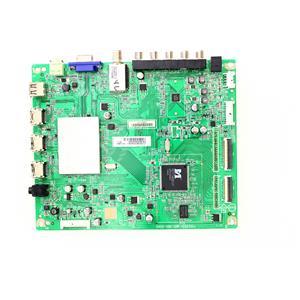 Sharp LC-42LB150U Main Board 756TXDCB01K0630