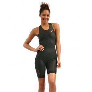 2XU Swim Skin Women's