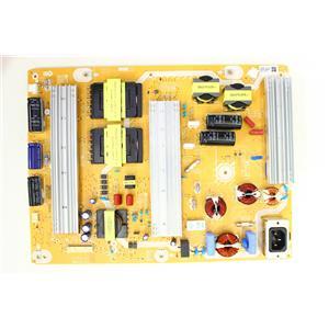 Panasonic TC-P55ST60 Power Supply TXN/P1UHUU