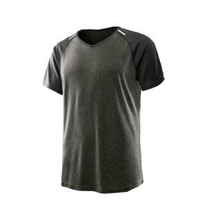 2XU Balance Short Sleeve Workout Tee