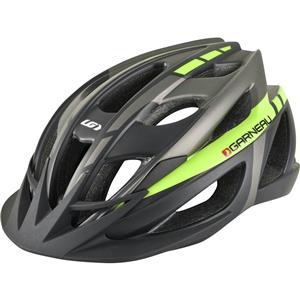 Louis Garneau Le Tour Helmet Men's
