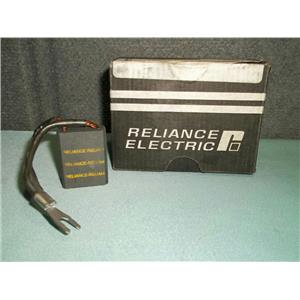New Reliance Electric 419904-4AS Brushes (8 total)