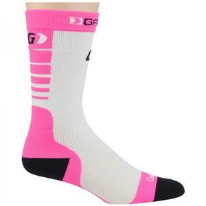 Louis Garneau Dynamic Compression Socks Women's