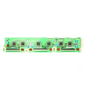 Samsung PN64E7000FFXZA Upper-Y-Scan Drive BN96-22032A (LJ92-01887A)