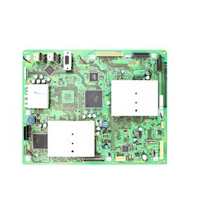Sony KDL-40W3000 FB1 Board A-1257-460-A