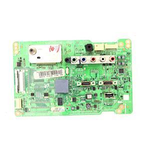 Samsung LN40E550F7FXZA Main Board BN94-06071D