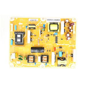 Panasonic TCL42U5 Power supply TZZ00000111A
