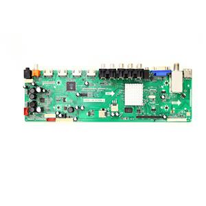 RCA 42PA30RQ Main Board 1B2A0148 V.1