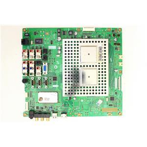 Samsung LN52A850S1FXZA Main Board BN94-02088F