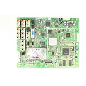 Samsung HPT4254X/XAA Main Board BN94-01226A