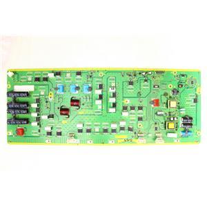 Panasonic TC-P60GT50 SC Board TXNSC1QZUU (TNPA5647AB)