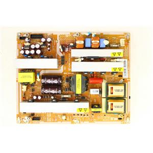 Samsung LN40A650A1FXZA Power Supply / Backlight Inverter BN44-00198A