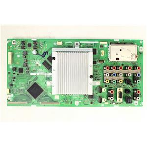 Sharp LC-32SB24U Main Board DUNTKE450FM03