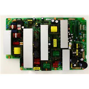 Philips 42HF7444T/27 Power Supply 996500042146