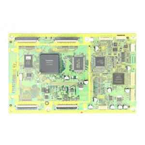 Panasonic TH-42PX500U D Board TZTNP010YDS