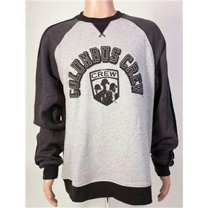 Adidas Columbus Crew Neck Men's