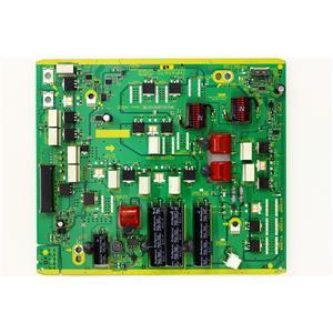 Panasonic TC-P50GT50 SS Board TXNSS1RBUU (TNPA5670AB)