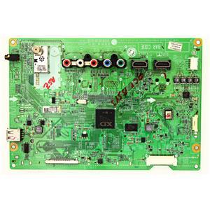 LG 42LS3400-UA MAIN BOARD EBT62079303
