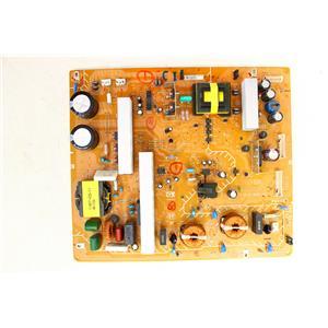 Sony KDL-40S3000 Power Supply A-1314-500-A