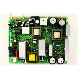 Panasonic TH-37PX25 P Board TNPA2841AJ