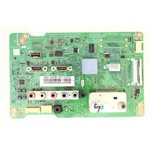Samsung LN40E550F7FXZA Main Board BN96-23579A