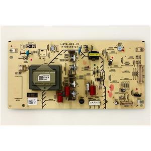 Sony KDL-46VL150 D1N Board A-1663-186-E