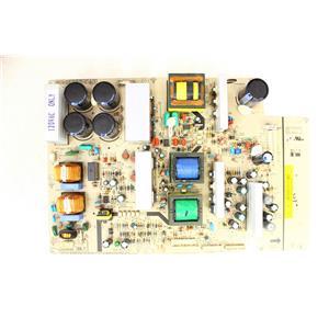 SAMSUNG HP-S5053X/XAA POWER SUPPLY BN96-03252A