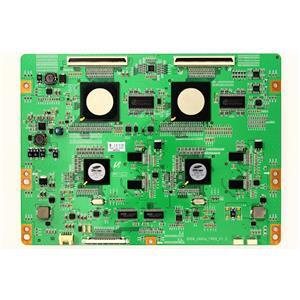 Samsung LN46B750U1FXZA T-Con Board LJ94-02671F