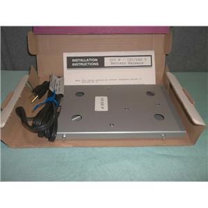 NEW Phillips Temro 8500320 Zerostart Battery Box Heater