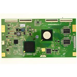 Sony KDL-46W4100 T-Con Board 1-857-131-11 (LJ94-02151J)