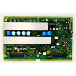 PANASONIC TH-42PC77U SC BOARD TXNSC1HNTUJ