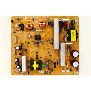 Sony KDL-40S3000 G3 Power Supply A-1236-537-C (A-1314-500-D)