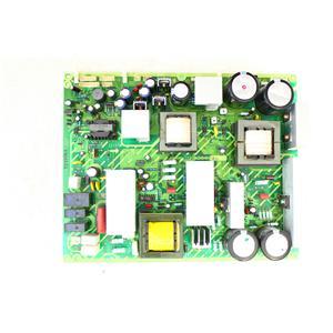 PANASONIC TH-42PD25 POWER SUPPLY TNPA2841AH