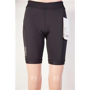 2XU Active Tri Shorts Women's Black